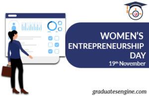 Women's-Entrepreneurship-Day