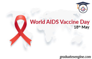 World-AIDS-Vaccine-Day