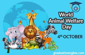 World-Animal-Welfare-Day