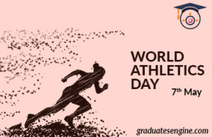 World-Athletics-Day