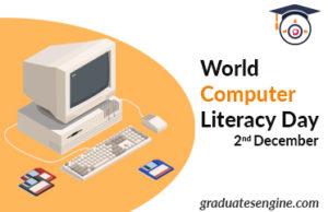 World-Computer-Literacy-Day