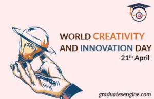 World-Creativity-and-Innovation-Day