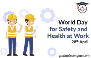 World-Day-for-Safety-and-Health-at-Work