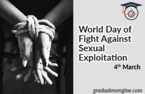 World-Day-of-Fight-Against-Sexual-Exploitation