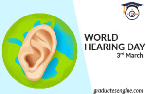 World-Hearing-Day