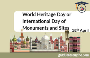 World-Heritage-Day-or-International-Day-of-Monuments-and-Sites