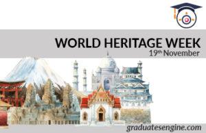 World-Heritage-week