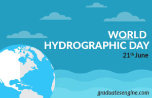 World-Hydrographic-Day