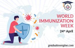 World-Immunization-Week