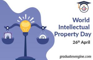 World-Intellectual-Property-Day,-(World-IP-Day)