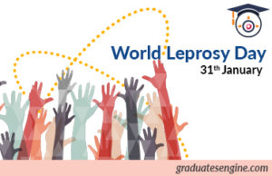 World-Leprosy-Day