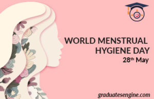 World-Menstrual-Hygiene-Day