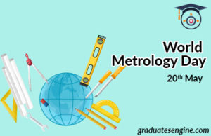 World-Metrology-Day