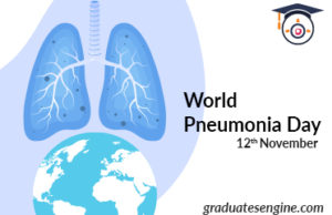 World-Pneumonia-Day