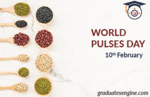 World-Pulses-day