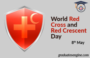 World-Red-Cross-and-Red-Crescent-Day