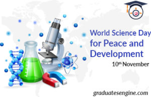World-Science-Day-for-Peace-and-Development