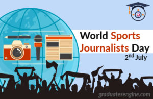 World-Sports-Journalists-Day