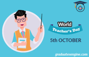 World-Teacher's-Day
