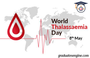 World-Thalassaemia-Day