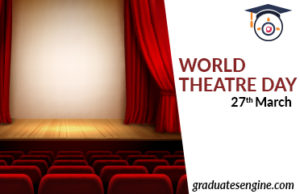 World-Theatre-Day