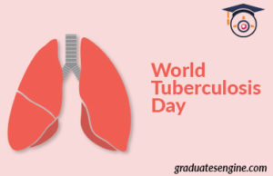 World-Tuberculosis-Day