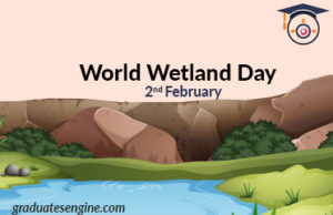 World-Wetland-Day