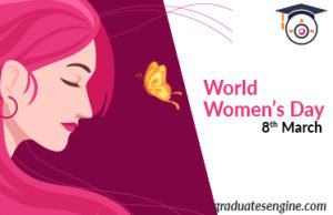 World-Women's-Day
