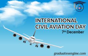 nternational-Civil-Aviation-Day