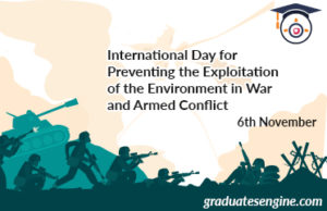 nternational-Day-for-Preventing-the-Exploitation-of-the-Environment-in-War-and-Armed-Conflict