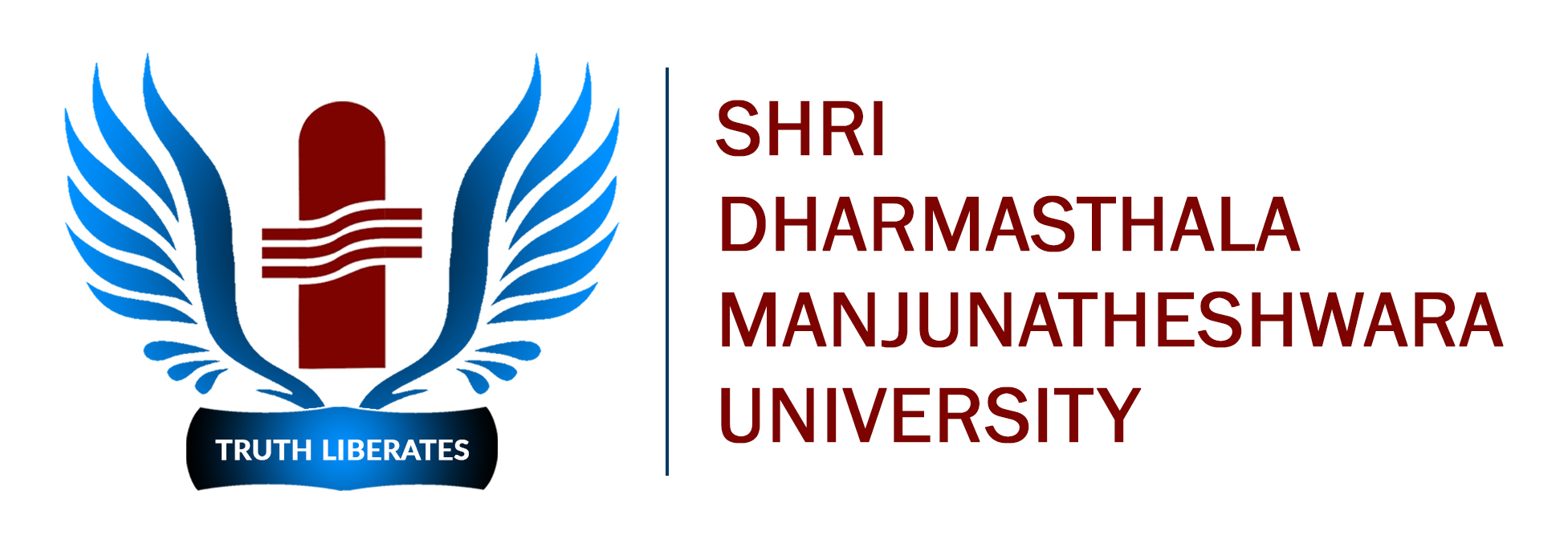 Shri Dharmasthala Manjunatheshwara University, Dharwad