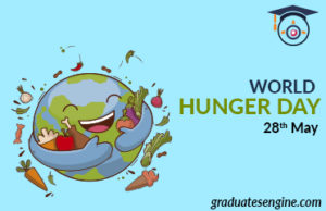 world-hunger-day