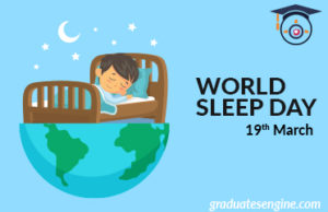 world-sleep-day