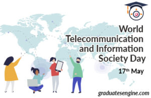world-telecommunication and information
