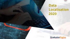 Data Localization