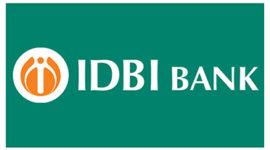 IDBI jobs 2021
