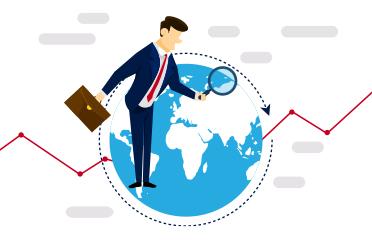 Risk Management courses 2021