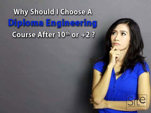 A-Diploma-engineering-course-after-10th