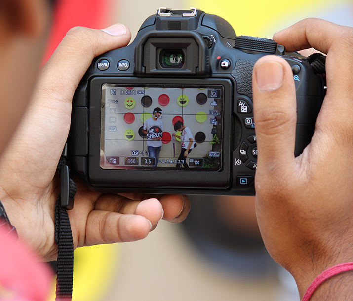 diploma_in_photography.