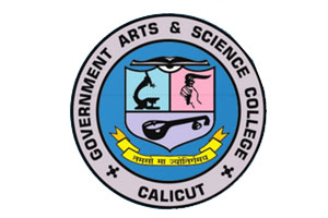 Government Arts and Science College (GASC), Kozhikode
