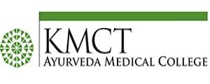 KMCT Ayurveda Medical College, Kozhikode