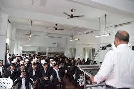Markaz Law College (MLC), Kozhikode