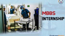 MBBS Internship