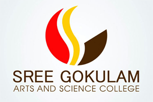 Sree Gokulam Arts and Science College, Kozhikode