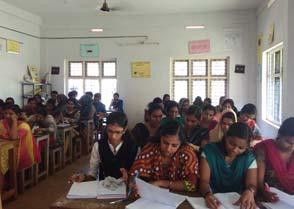 Sree Narayana College of Teacher Education (SNCTE), Kozhikode
