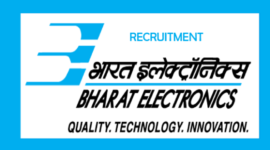 is a state-owned electronics company with about nine factories, and few regional offices in India. BEL Optronic Devices