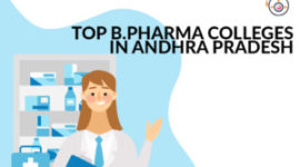Top-B.Pharma-Colleges-in-Andhra-Pradesh