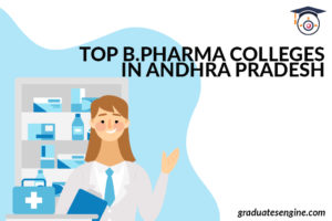 Top-B Pharm-Colleges-in-Andhra-Pradesh