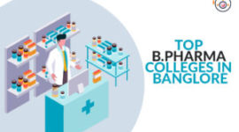 Top-B.Pharma-Colleges-in-Banglore