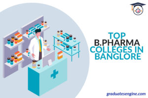 Top-B Pharm-Colleges-in-Bangalore